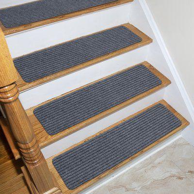Best Tucker Murphy Pet Beardsley Scrape Rib Non Slip Stair 400 x 300