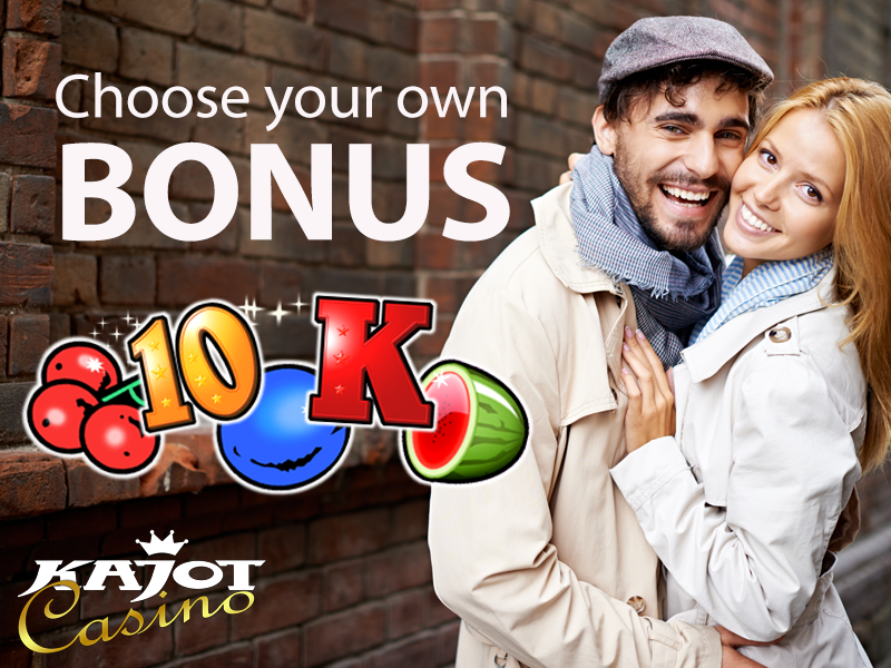 See today's offer at www.kajot-casino.com/promotion/MONTH_OF_LOVE/