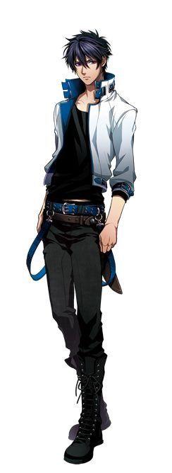 Anime Guy Reference Anime Outfits Anime Guys Cute Anime Boy