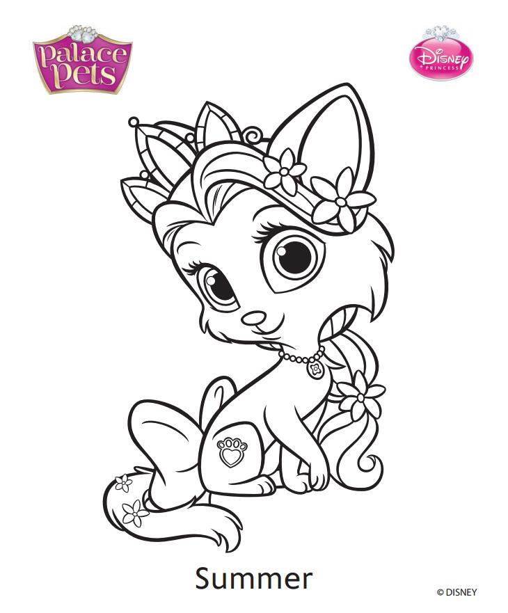 Pin By Iluta On Krasojamas Lapas Disney Coloring Pages Summer Coloring Pages Princess Coloring Pages