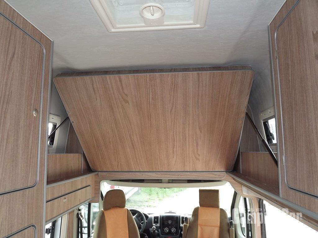 loisirs 12 aigoual le lit de pavillon relev lib re de la. Black Bedroom Furniture Sets. Home Design Ideas