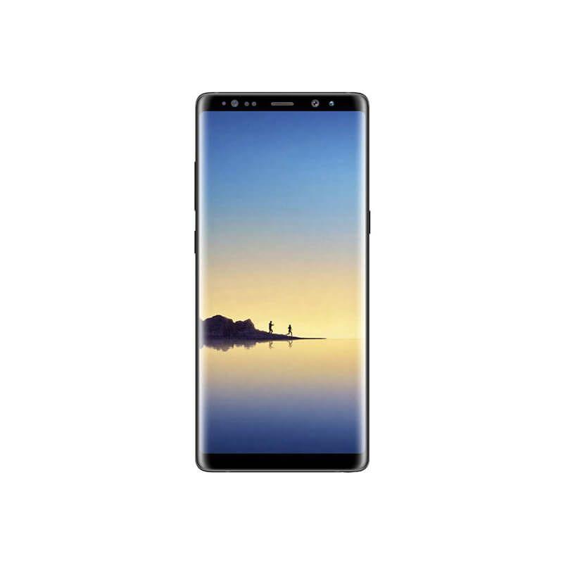 قیمت گوشی سامسونگ گلکسی نوت 8 سامسونگ Galaxy Note 8 لمسی ها Samsung Galaxy Note Samsung Galaxy Galaxy Note 8