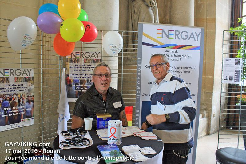 rencontre avec gay à Sotteville-lès-Rouen
