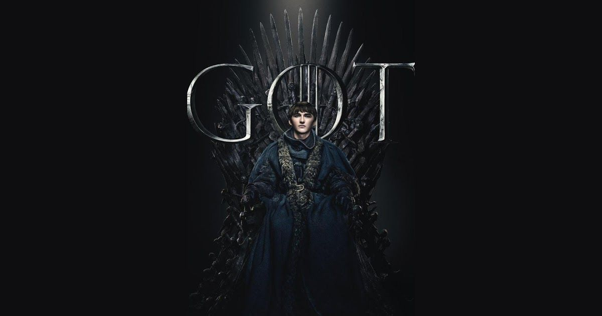 You Can Make Game Of Thrones Season 8 Wallpaper For Desktop For Your Desktop Computers Mac Screensavers Win Backgrounds Iphone Wallpapers 8 Wallpaper Wallpaper Game of thrones wallpaper cave
