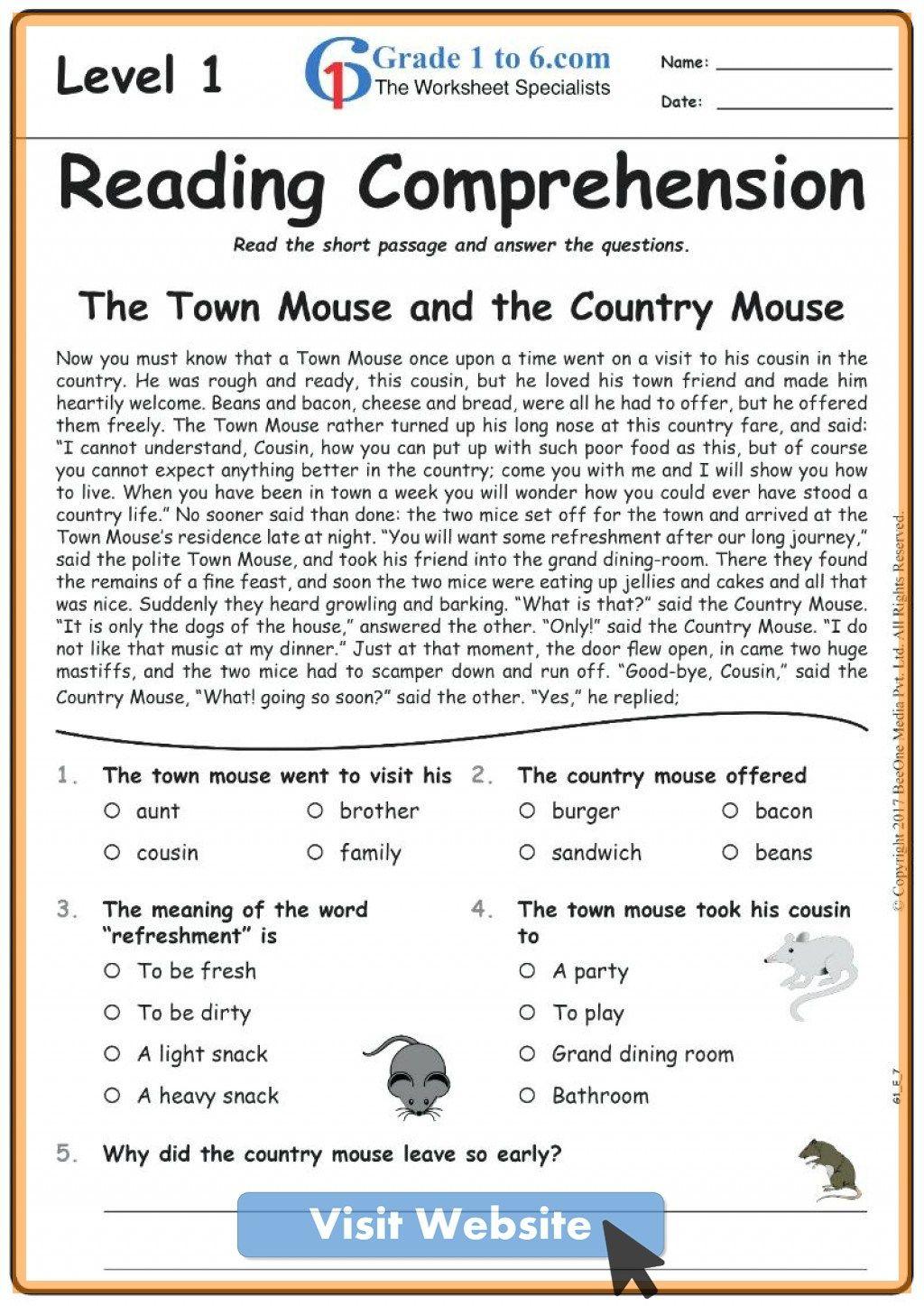 Kindergarten Math Worksheets Free Reading Worksheets Kindergarten Math Worksheets Free Comprehension Worksheets