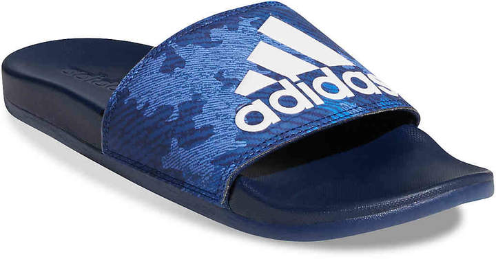 chaussure plage adidas homme