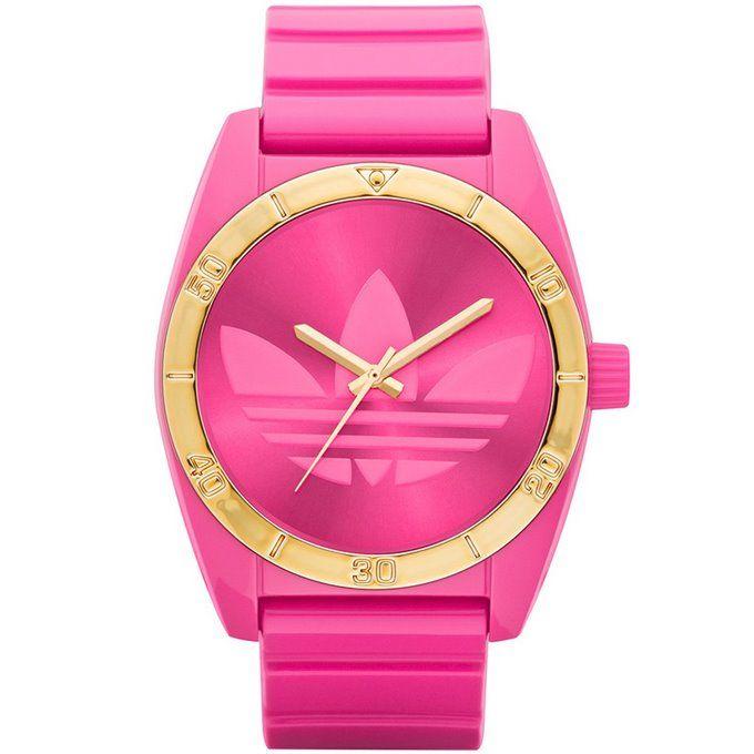 Reloj Adidas Reloj 19503 ADH2804 | | 911175a - www.linkqq.pw
