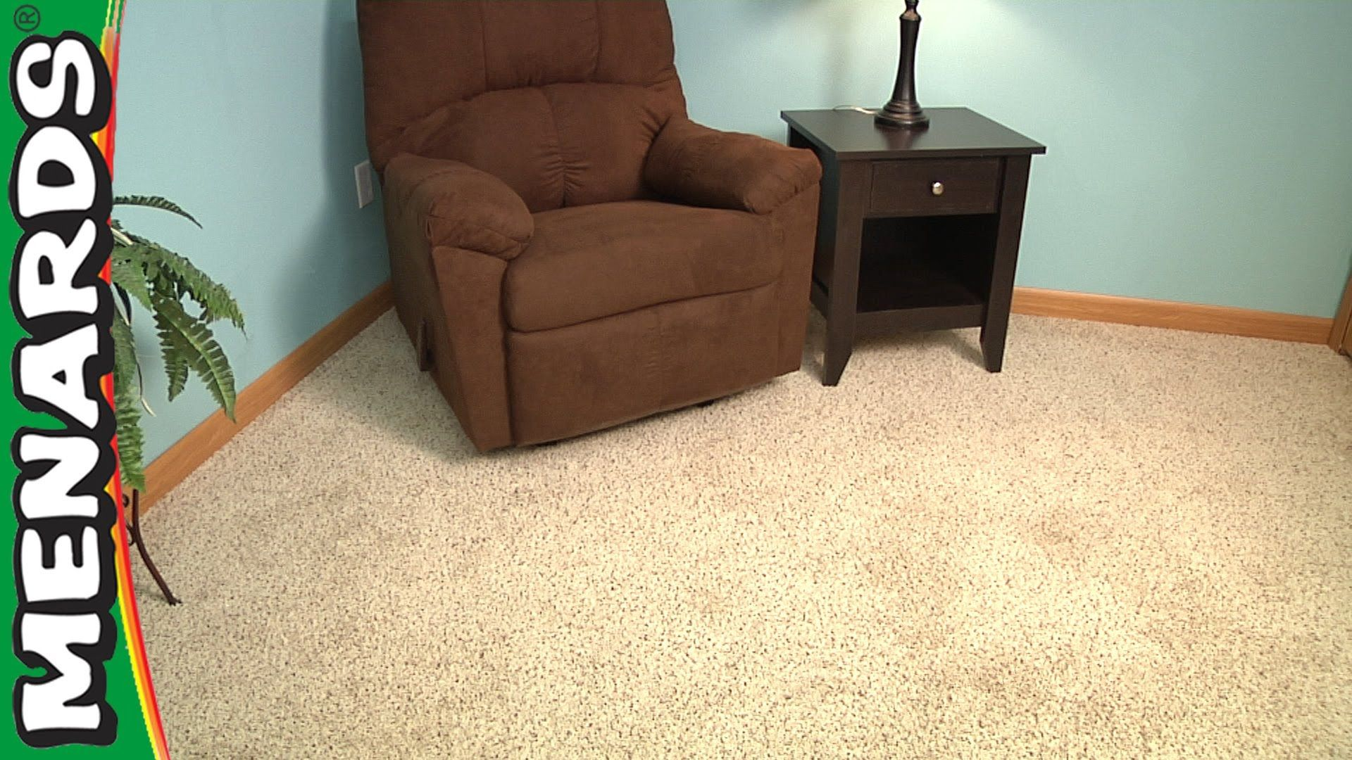 Pin by Courtney G on Crafts/ DIY Carpet pricing, Best