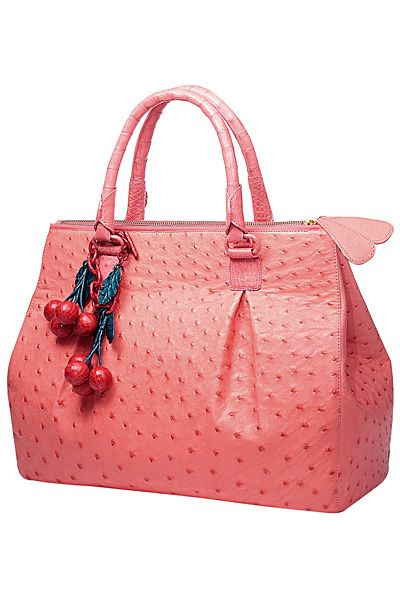 52185455a91c wholesalereplicadesignerbags com cheap designer handbags online  outlet.  MONICA! womens fendi purses collection clearance hotsaleclan com
