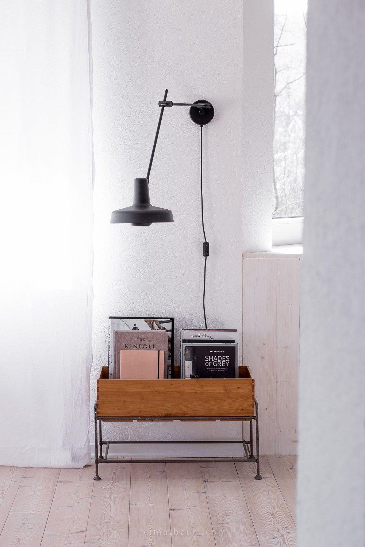 Photo of Arigato von Grupa Studio – HEIMATBAUM