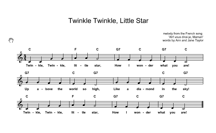 Violin : violin tabs for twinkle twinkle little star Violin Tabs For in Violin Tabsu201a Violin Tabs ...