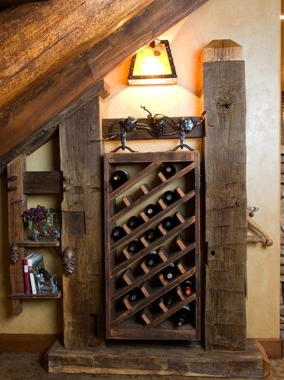 glass forest summit county traditional wine cellar denver basement ideas pinterest. Black Bedroom Furniture Sets. Home Design Ideas