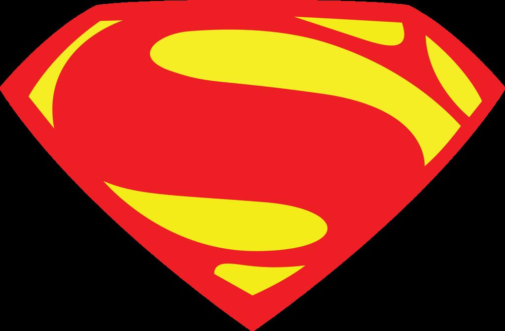Man Of Steel Logo Fill By Mr Droy On Deviantart Man Of Steel Logos Steel