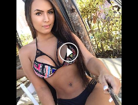 bikini online movies Free sex