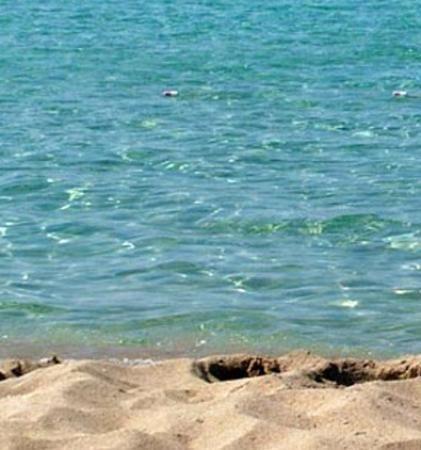 RELAX IN SPIAGGIA - Offerte e News / MASSERIA DON LUIGI Relais in Puglia agriturismo bed & breakfast relais - Savelletri Fasano Brindisi Valle Itria Puglia