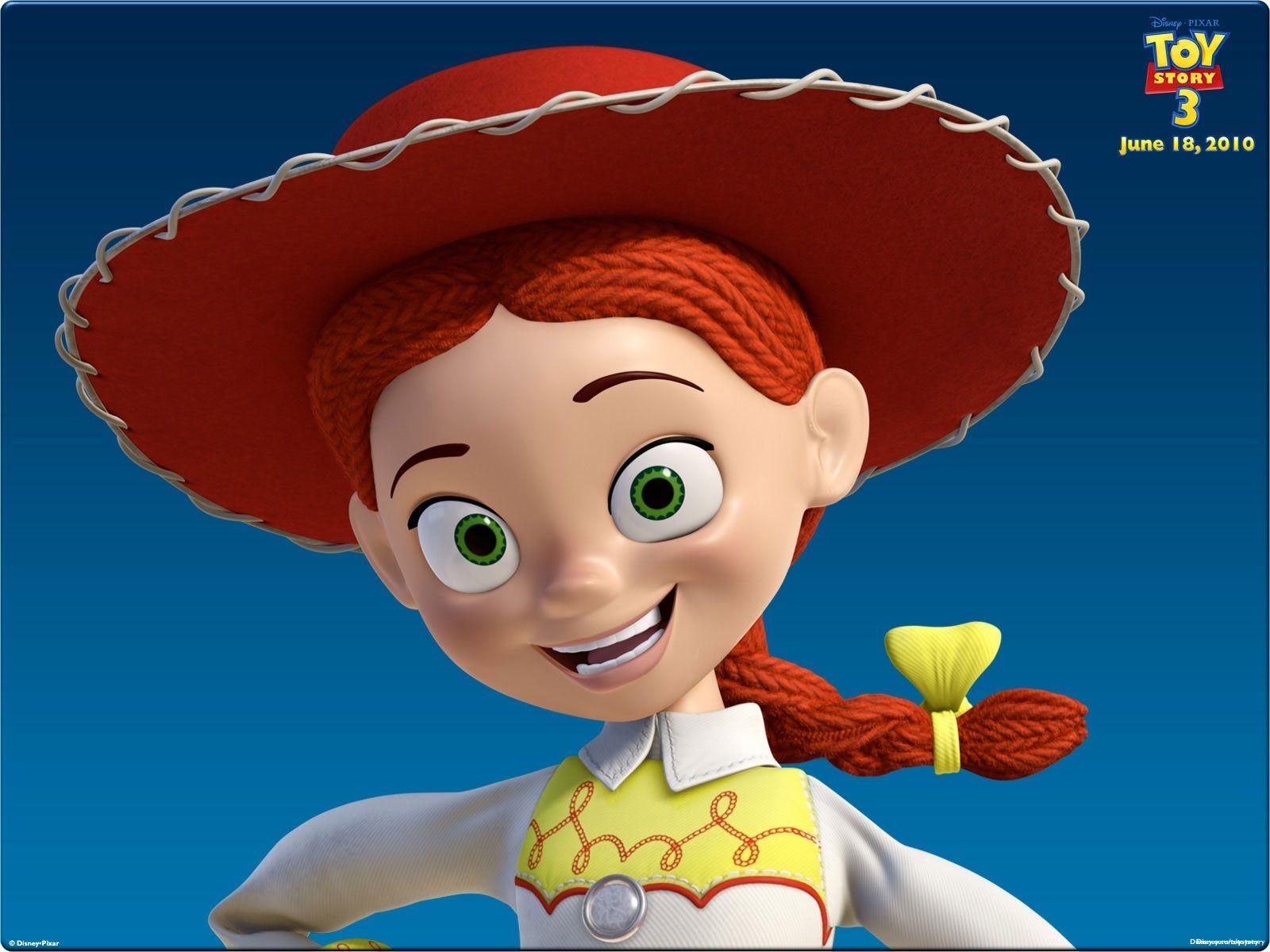 Pin de Joey en Pixar Animation  c542f9a0d5f