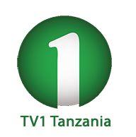 TV1 Tanzania biss | Tanzania | Tv channel list, Tanzania, Tv