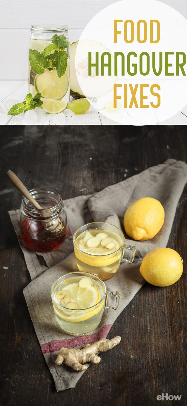 How to use water with lemon for weight loss ehow - Detox Fruit Water