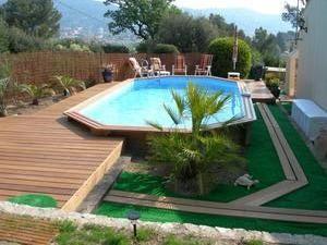 Inbouw zwembad maken google zoeken piscine pool for Opbouw zwembaden
