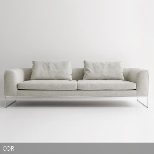 ea7fdc45d9e0d3 Das Sofa