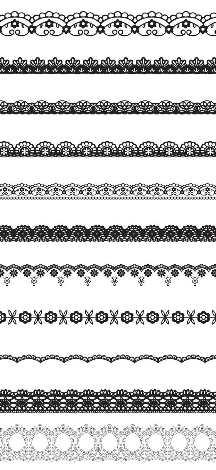 Kldezign svg love these designs have to figure out if i can use on