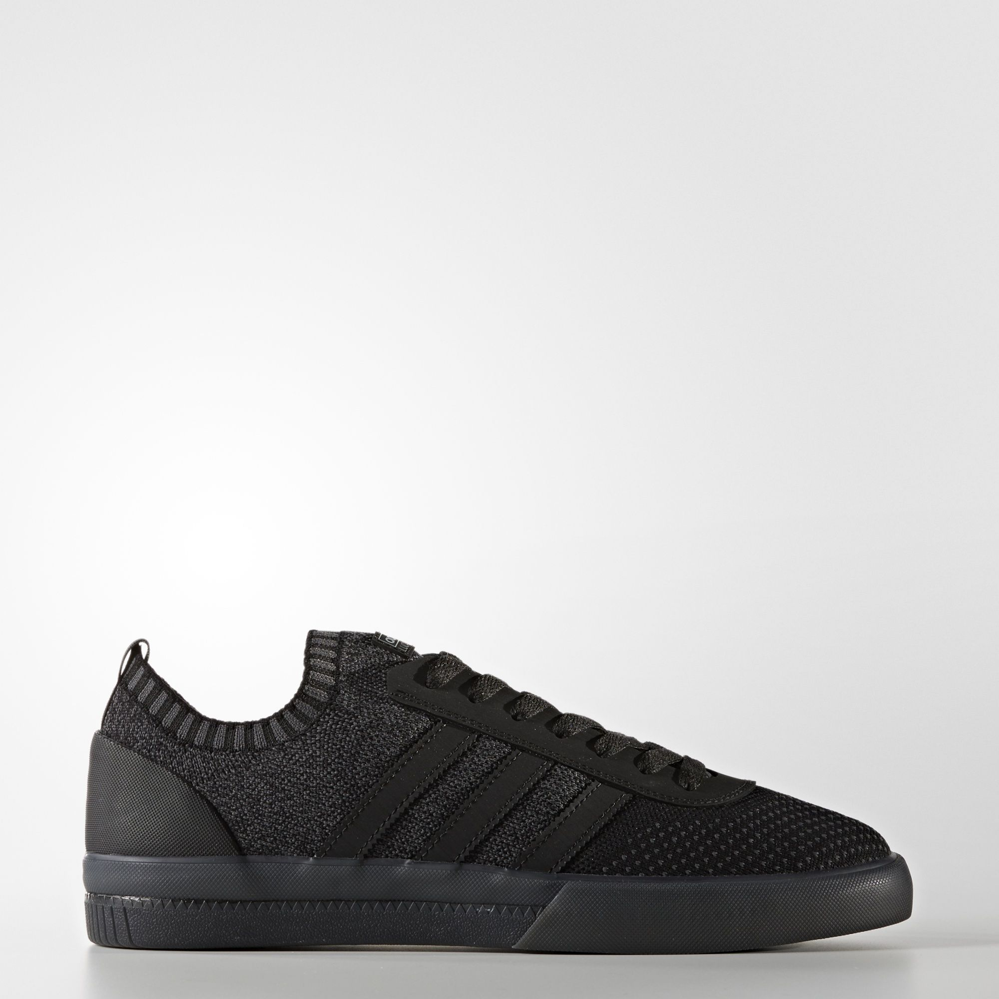 Lucas Puig's signature model, inspired by archival adidas