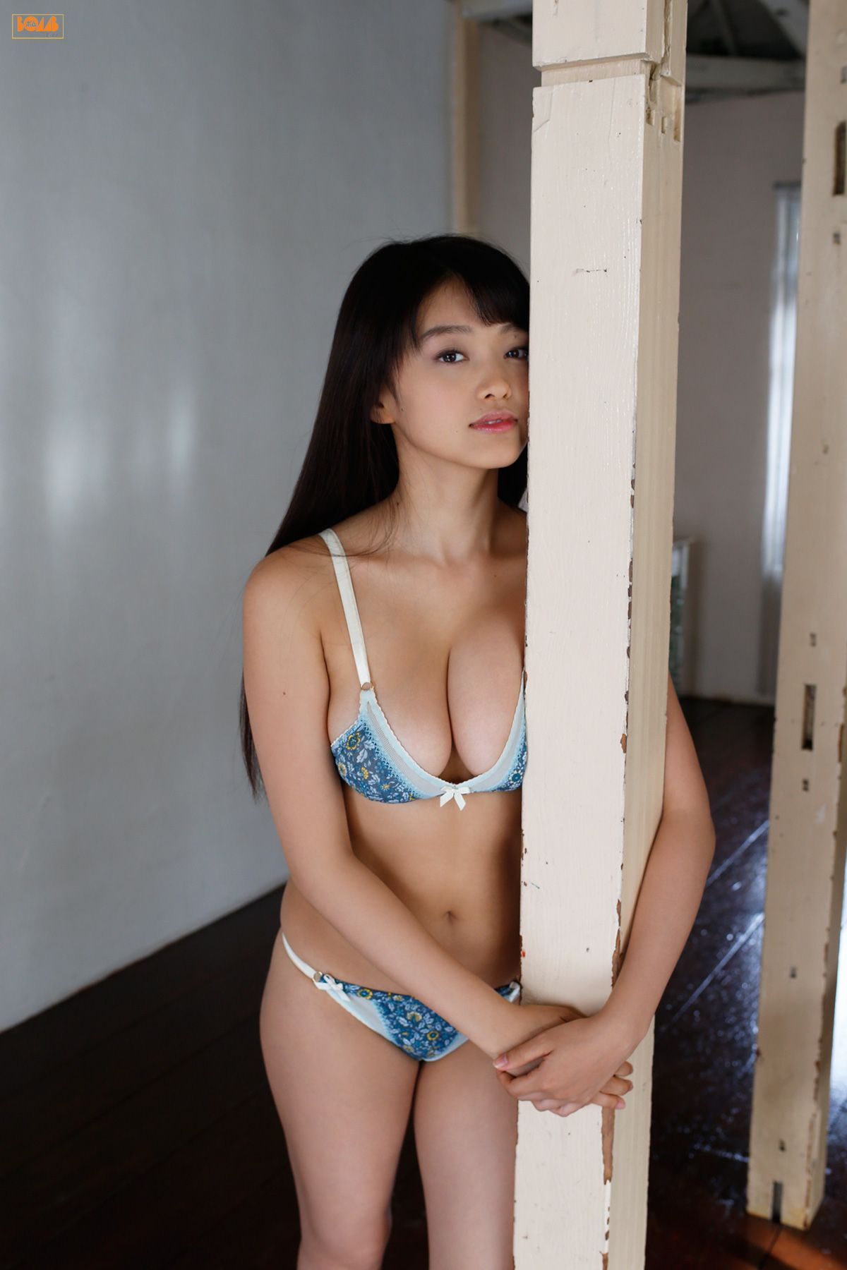 Porn Japanese Sex Naked Asian Girls XXX Nippon Videos
