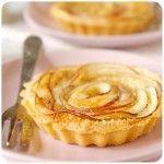 Torta+de+frutas+e+frangipane
