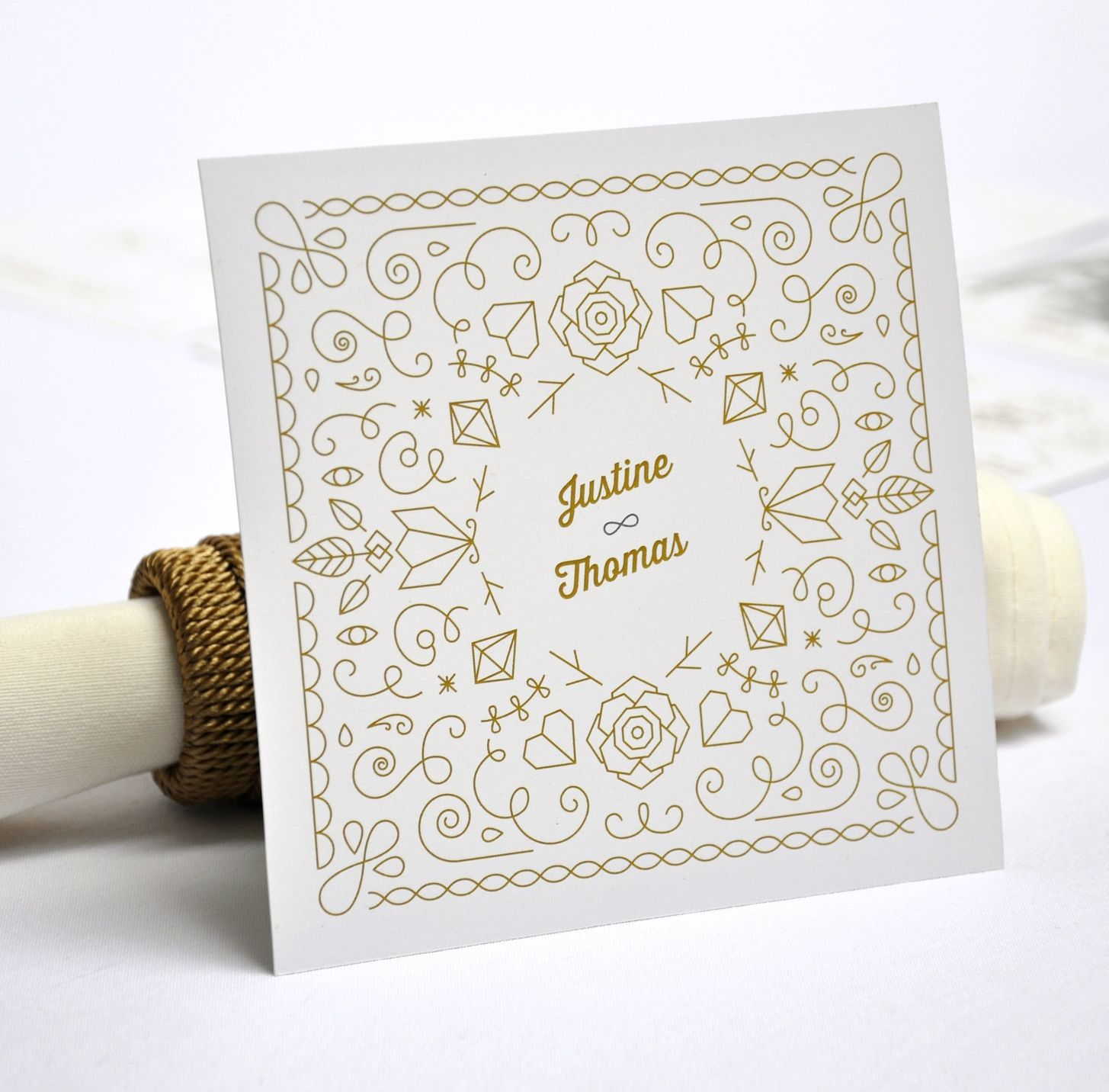 сказать, дизайн приглашение на свадьбу дизайн открытки раз обновлять церемонии