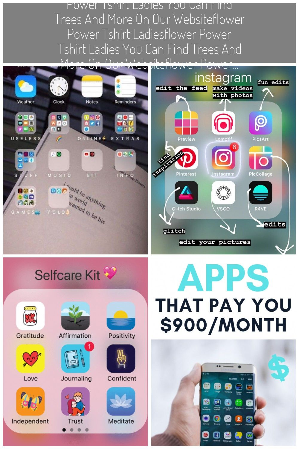 22+ Ideas home screen iphone wallpapers aesthetic home