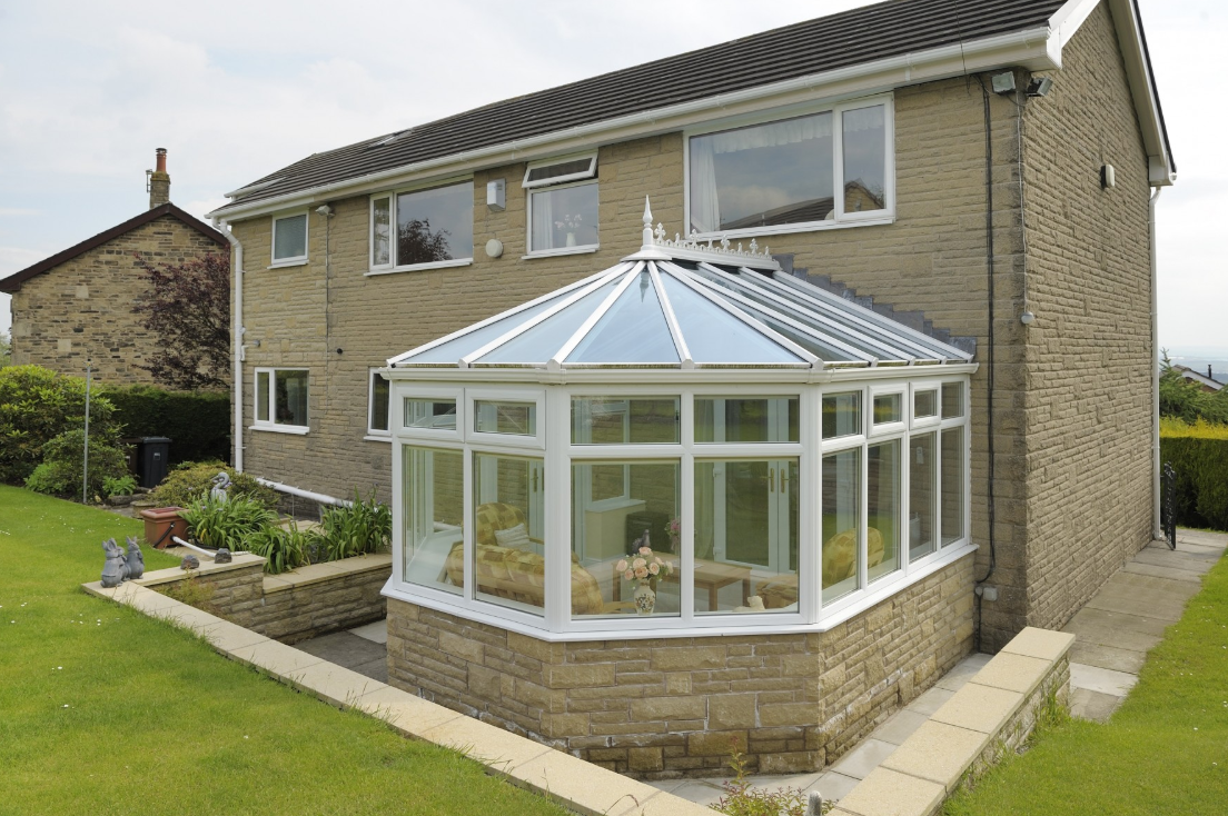 Replacement Conservatory Roof Prices Victorian Conservatory Replacement Conservatory Roof