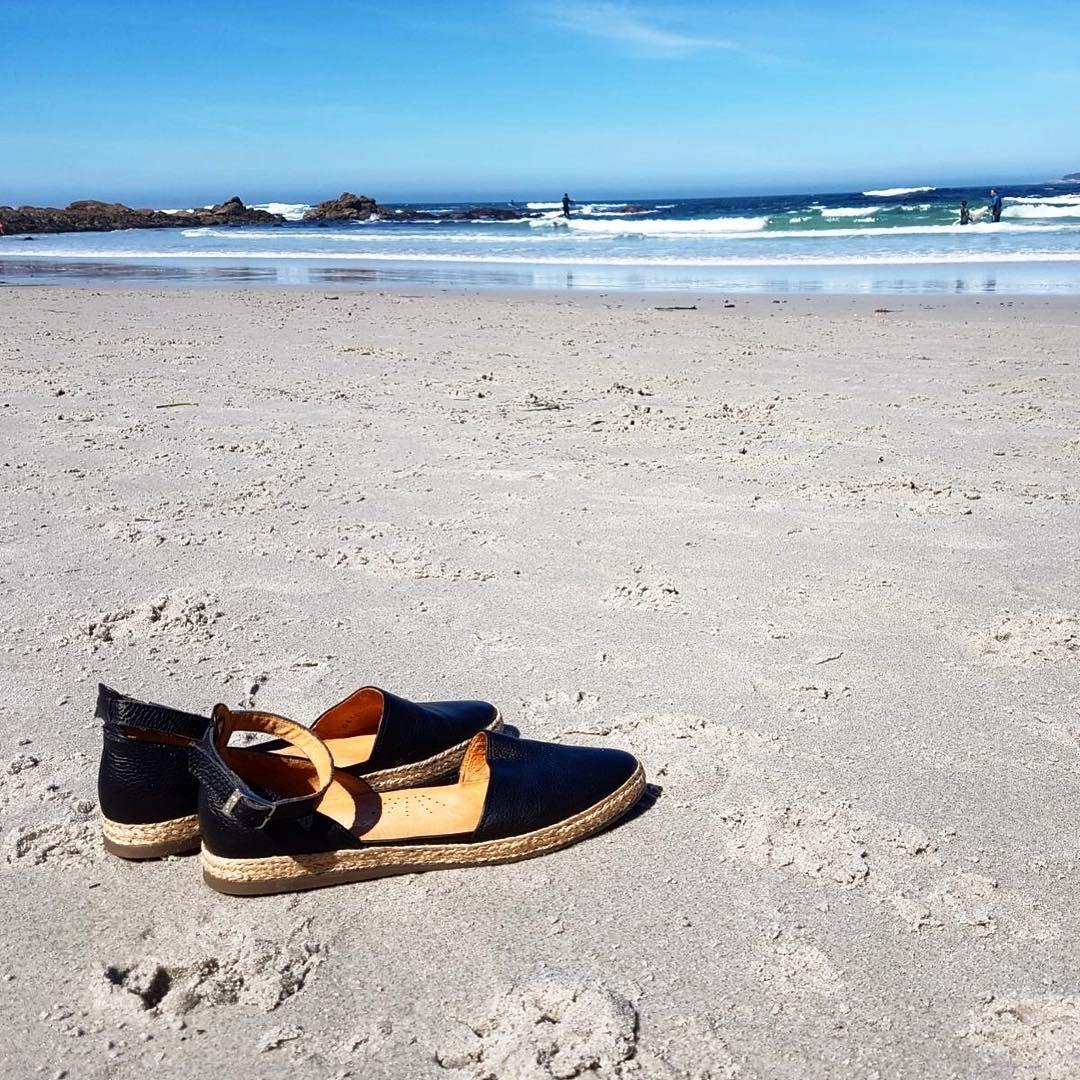 Lato Nadchodzi Rylko Rylkoshoes Rylkoobuwie Rylkorelax Summershoes Summervibes Summercollection Summerisc Summer Shoes Sperry Boat Shoe Boat Shoes