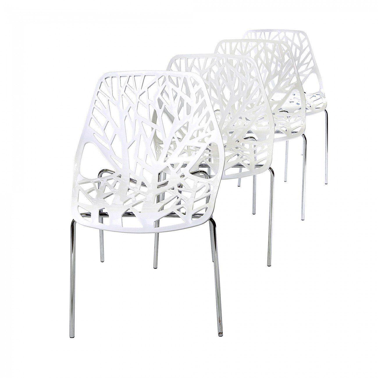 Makika Retro #Stuhl Design Stuhl #Esszimmerstühle #Bürostuhl ...