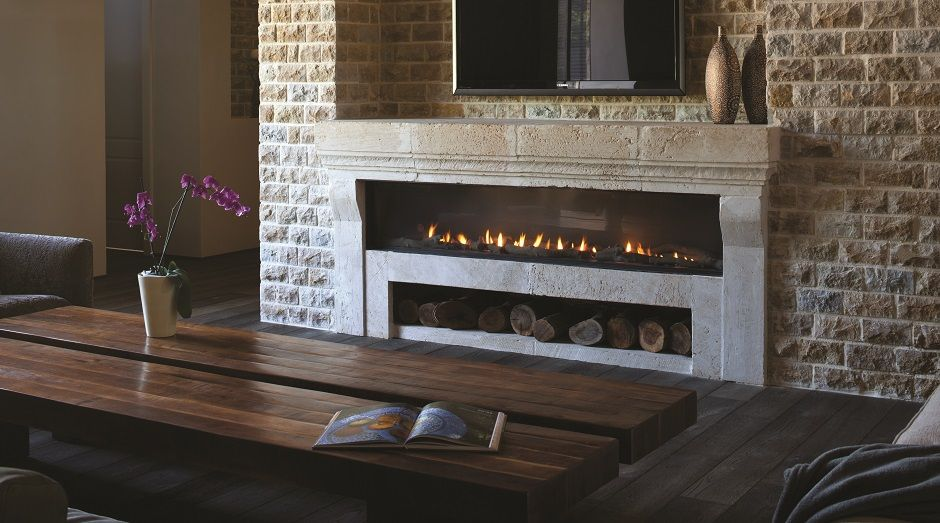 Collections Gallery Modern Fireplace Ortal Fireplace Direct