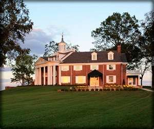 Mount airy indiana french lick
