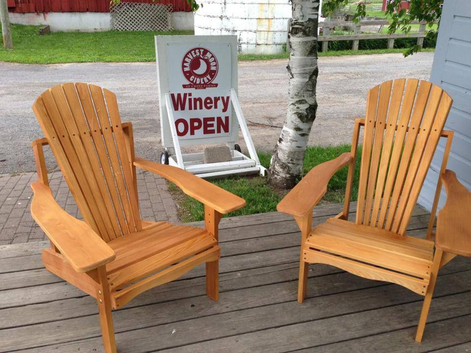 Critz Farms Adirondack Chairs Outdoor Chairs Adirondack Chair