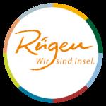 Urlaubswelt Strand - Insel Rügen | Das Online-Magazin der Insel Rügen.
