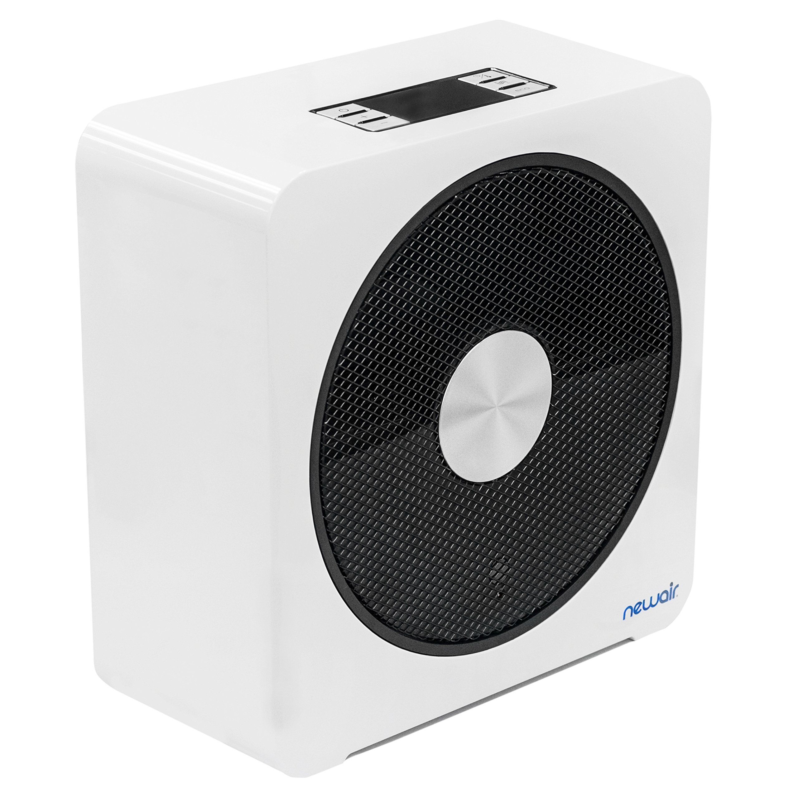 Newair Quietheat15 Portable Ceramic Space Heater 250 Square Feet Of Coverage You Can Find More Details By Visiting The Image Link It Is An Affiliate Link To