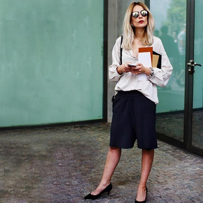 The top 10 best street style blogs - Foto 5