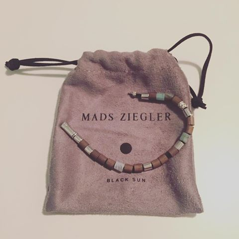 Images about #madszieglerblacksun tag on instagram
