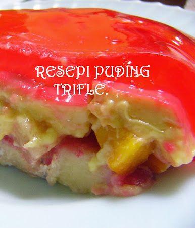 Pin On Recipe