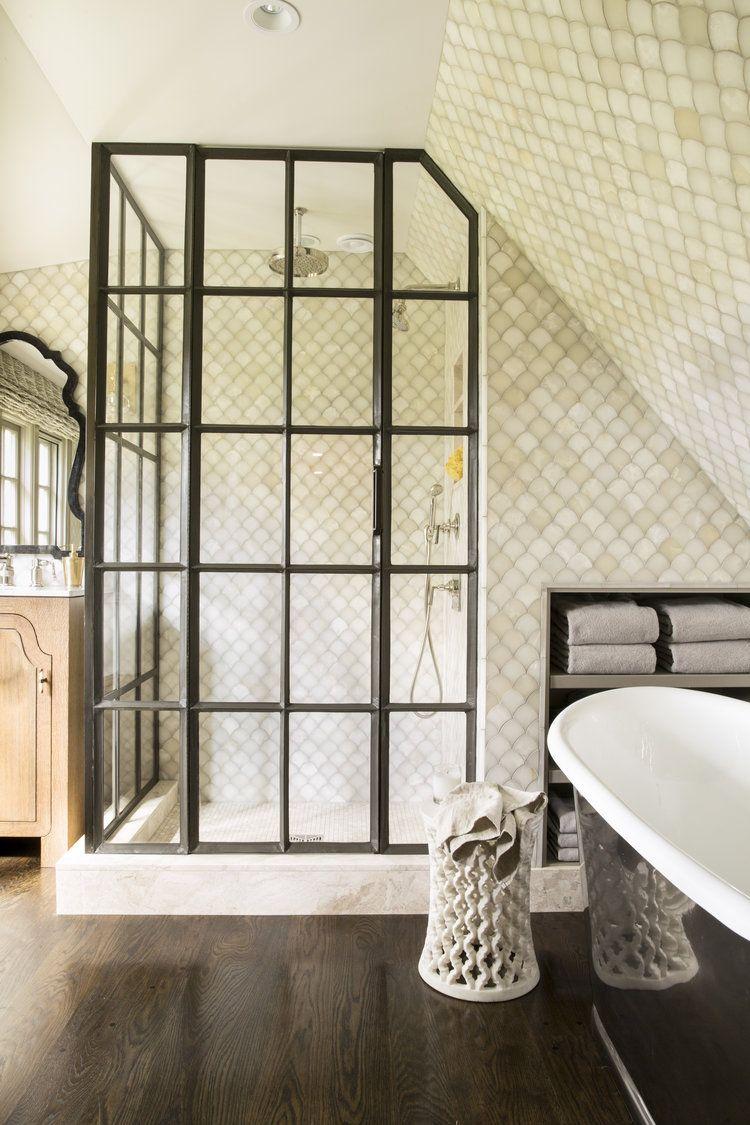 Dream Stone | At Home | Pinterest | Stone, Loft kitchen and ...