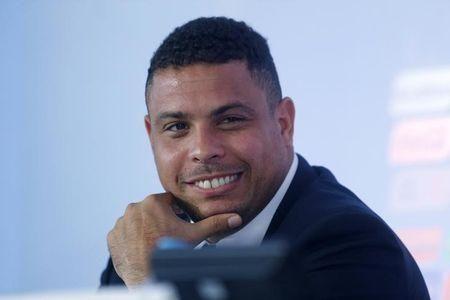 Fallo garrafal: para Ronaldo, Luis Suárez será la figura https://es-us.deportes.yahoo.com/blogs/copa-america/fallo-garrafal--para-ronaldo--luis-su%C3%A1rez-ser%C3%A1-la-figura-211103483.html?utm_content=buffere6e45&utm_medium=social&utm_source=pinterest.com&utm_campaign=buffer