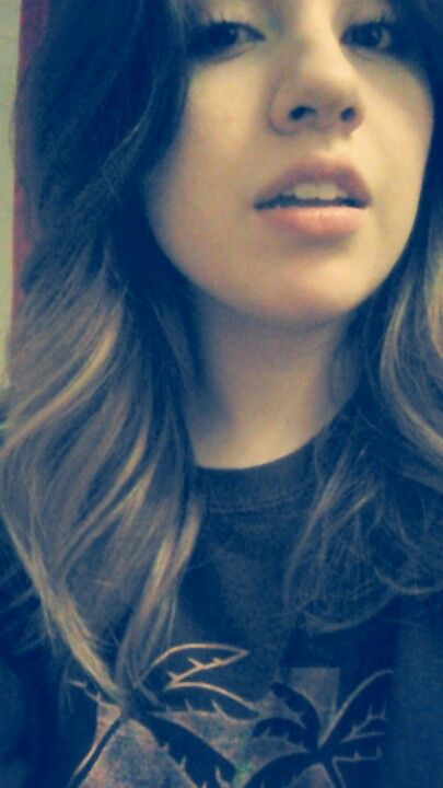Ombre♥