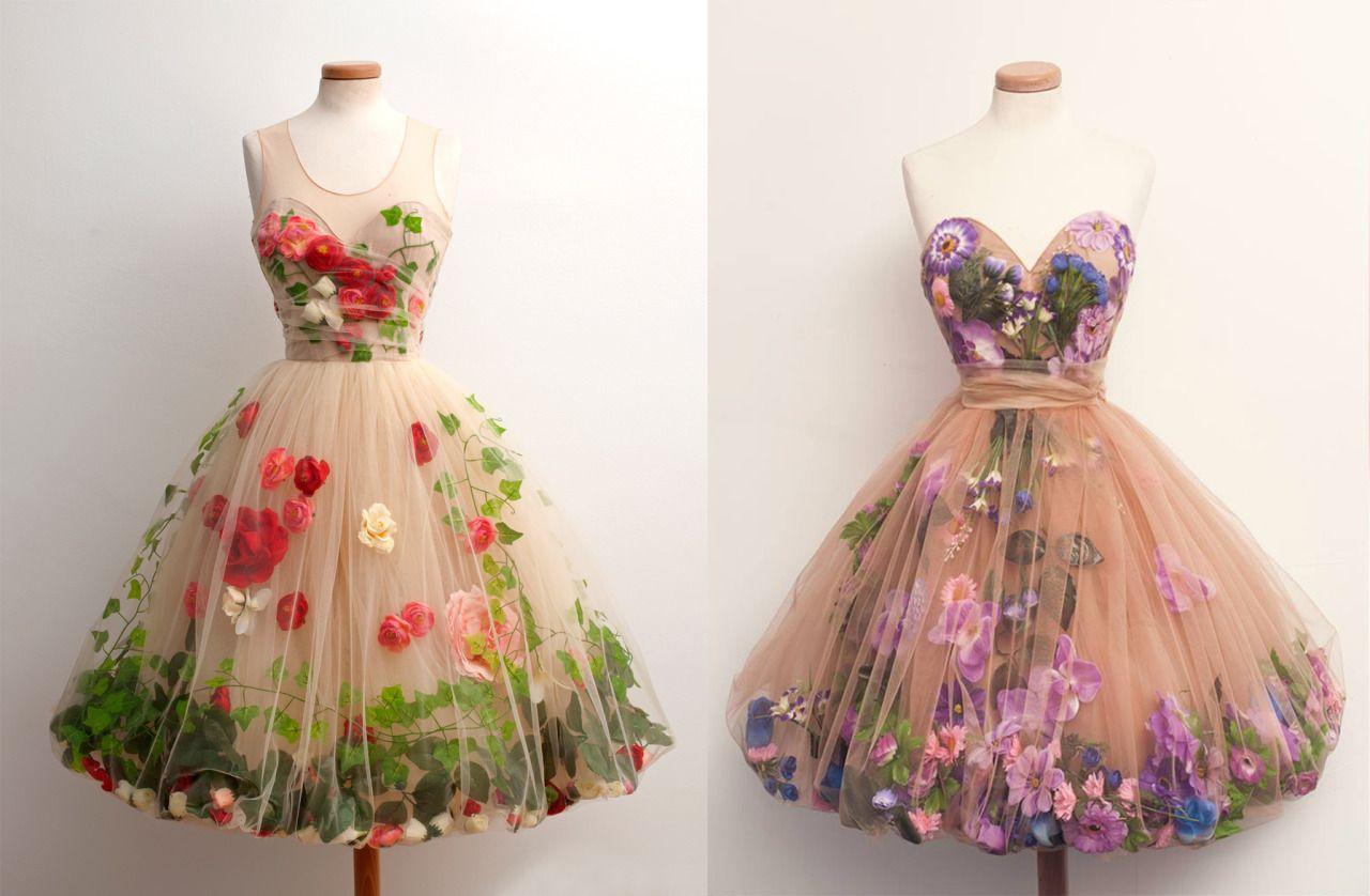 Dresses by otronette i love it uc pinterest red