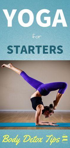 do you need an easy do you need an easy and basic yoga