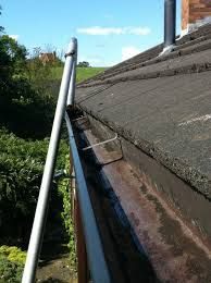 Blocked Gutters Gutter Cleaning Sussex Brighton Cleaning Gutters Gutter Services Gutter
