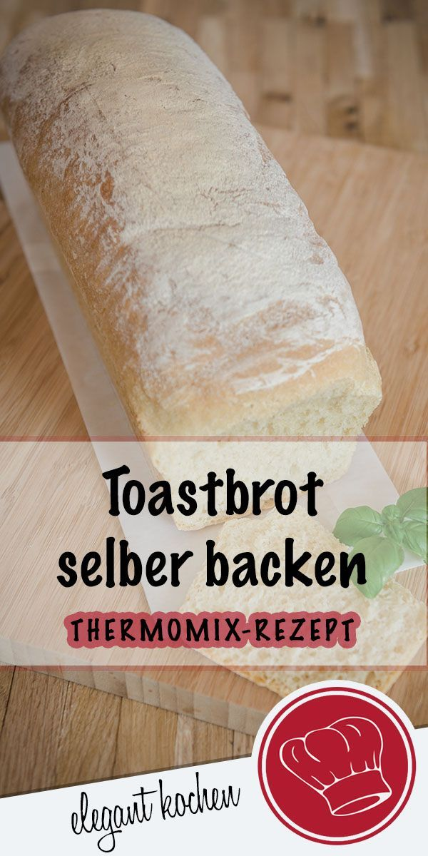 Photo of Bake toast bread yourself, super easy and delicious. #Bread clay pot # Bread baking #The …