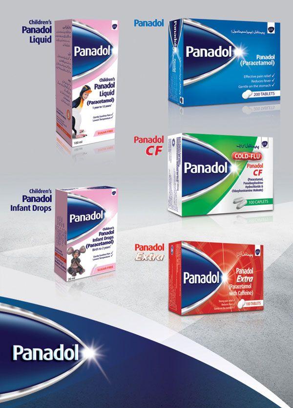 30 Beautiful Examples Of Medicine Packaging Designs For Inspiration Medicine Packaging Medical Packaging Packaging Design