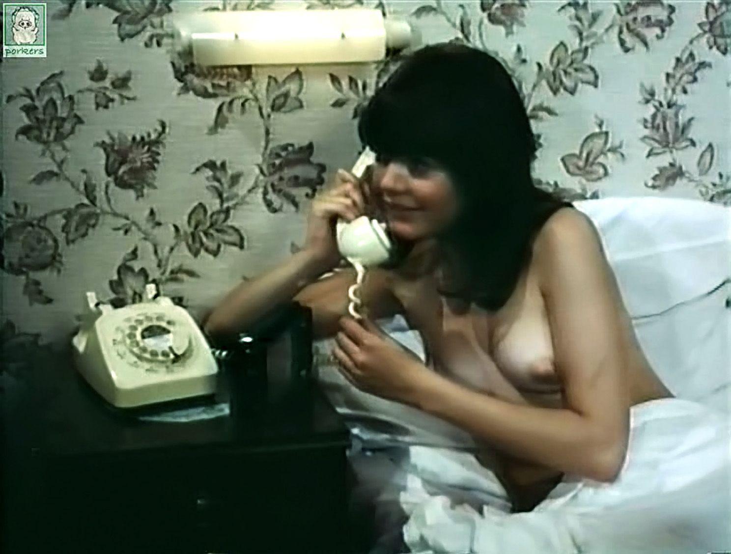 Black brazilian porn movies-5875
